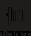 flora_stimpel_logo_dark